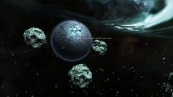 82 Tenland System Image