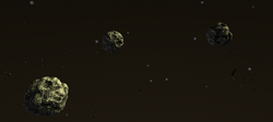Zeidian System Image No 02