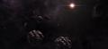 227 Gemino System Image No 02.png