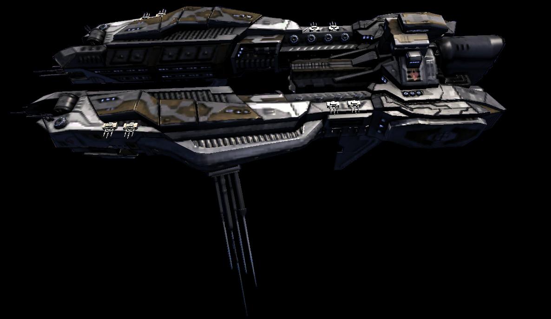Image adv. Vanir equipment window. Png | battlestar galactica.