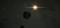 Fenris System Image No 02