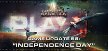 Game Update 58 Image No 01