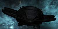 Guardian Basestar No 01