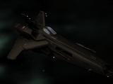 Advanced Raven Mark VI-R/A