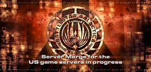 US Server Merge In Progress Image No 01