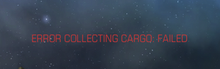 Salvage Container Loot Button Image No 03