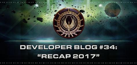 Dev Blog 34 Image No 05
