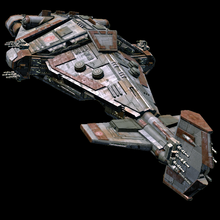 Battlestar galactica online | maul ship presentation youtube.