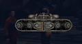 The Engine Pod.png