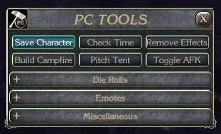 ThePCToolsMainBox