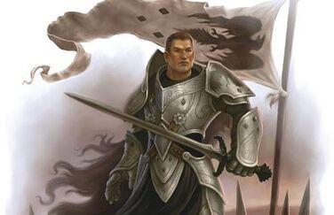 Knightr
