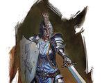 Pious Templar
