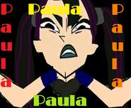 Paula Icon