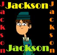 Jackson (TDTH)