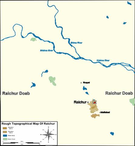File:Raichur-topo2.png