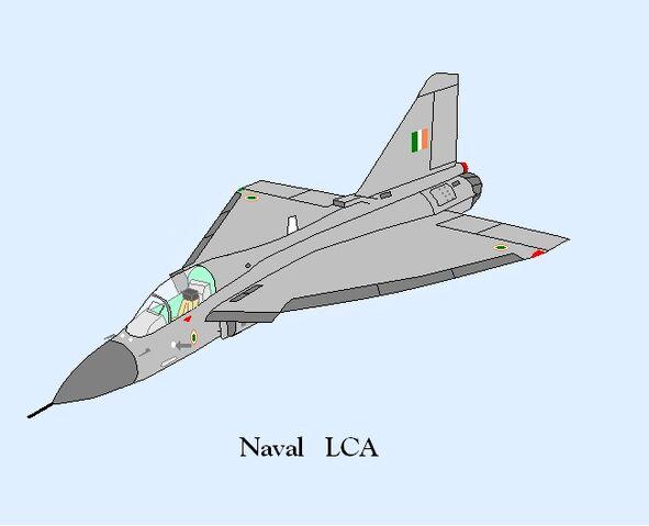 File:LCA Naval.jpg
