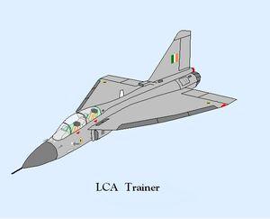 LCA Trainer