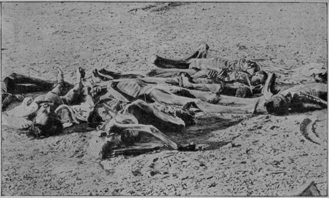 File:800px-v-m- doroshevich-east and war-british india- corpses of famine victims.png
