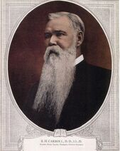 Carrollportrait