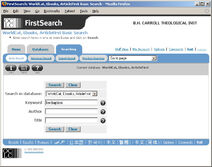 FirstSearch3-1-