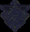 KizunaAI-logo