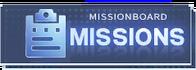 Menu Missions