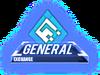 General Shop