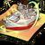 BattleshipT3BP