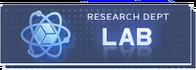 Menu Lab