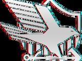Eagle Union