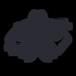 Sakura Empire-logo