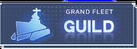 Menu Guild