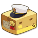 Cat Box Super Rare