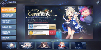 ColorfulCeremony