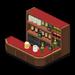 Fancy Bar
