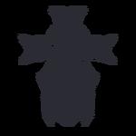 Ironblood-logo