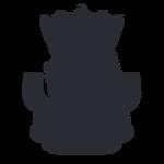 Royal Navy-logo