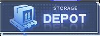 Menu Storage