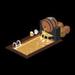 Winery Bath