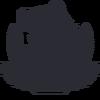 Northern Parliament-logo