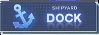 Menu Dock