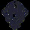 Neptunia-logo