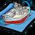 BattleshipT2Blueprint