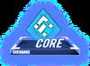 Core Shop