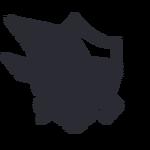Eagle Union-logo