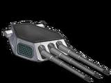 BB Main Guns