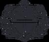 Sardenga Empire-logo