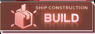 Menu Build