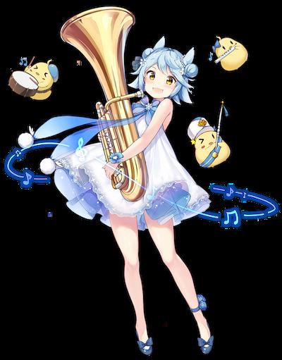 FubukiParty