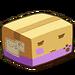 Cat Box Elite